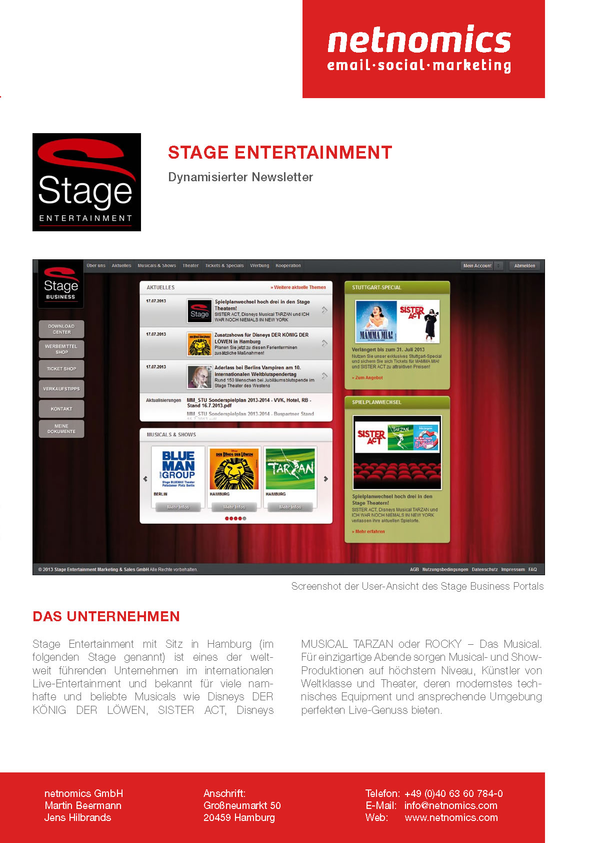 case_stage_entertainment