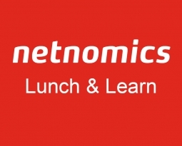 netnomics Lunch & Learn