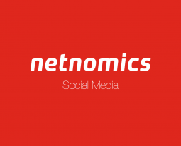 netnomics Social Media