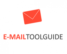 Email-Toolguide – Email-Marketing Tools im Überblick