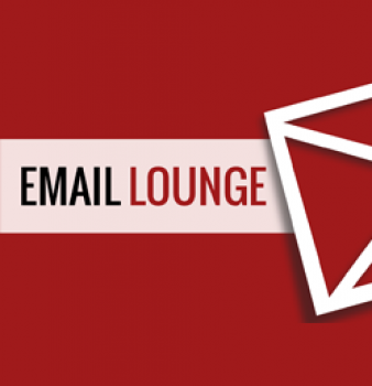 Email Lounge – unser Blog für Email Marketing