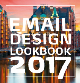 Email-Marketing Lookbook