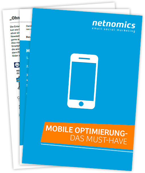 whitepaper_mobile_optimierung
