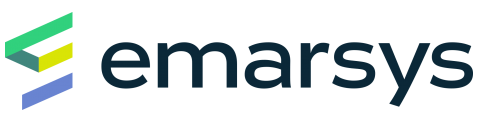 emarsys-b2c-marketing-cloud-logo1