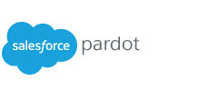 salesforce-pardot_240x100