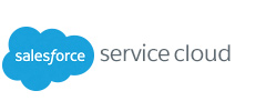salesforce-service-cloud_240x100