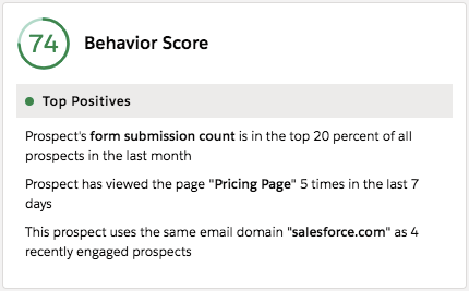 pardot_behavior-score