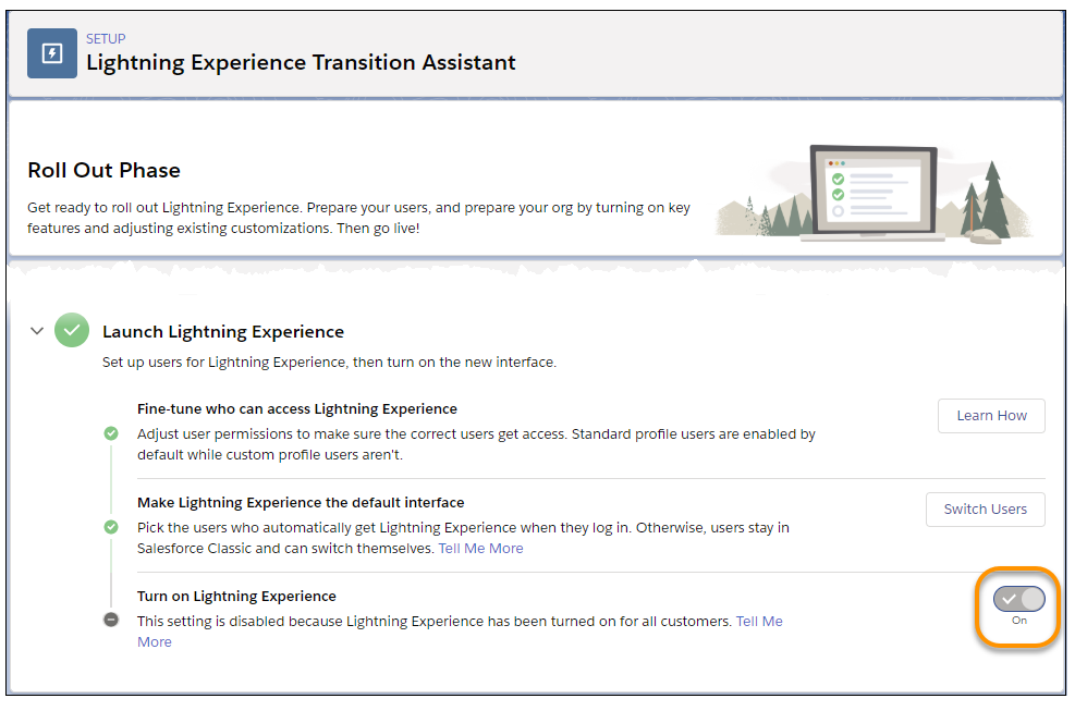 salesforce_lightning-experience-update